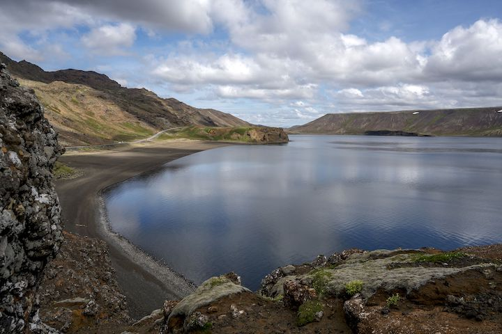 Vatnaskil water supply watershed management of reykjanes peninsula iceland sciox Image collections